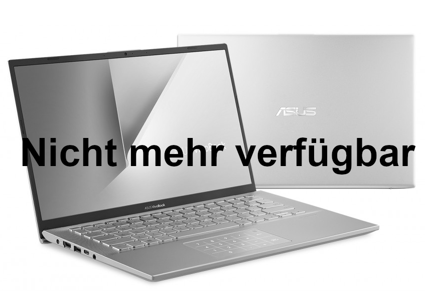 asus-vivobook-14-x412-kaufen-in-saarbrücken