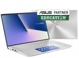 asus-zenbook-14-ux434fac-kaufen-in-saarbrücken