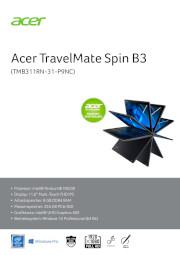 acer-travelmate-b3-kaufen-in-saarbrücken