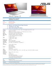 asus-laptop-x509jp-kaufen-in-saarbrücken