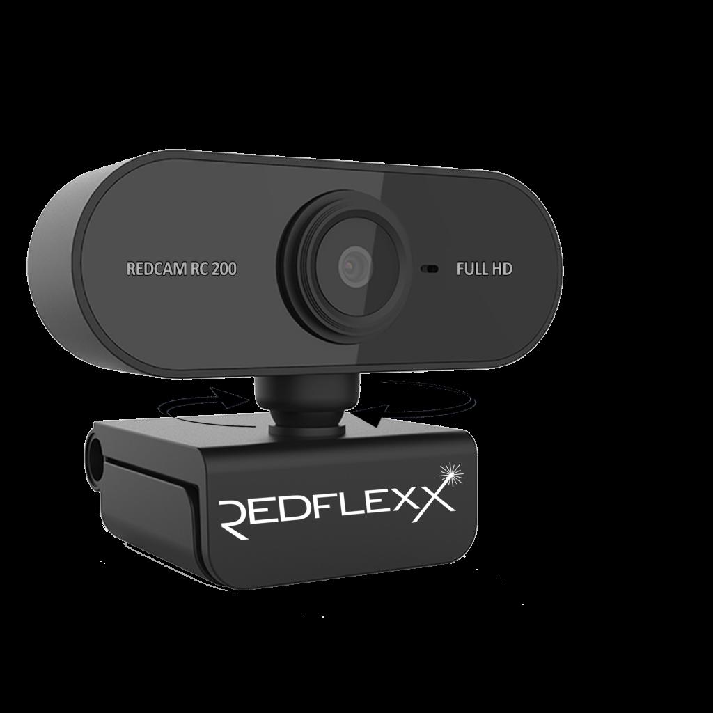 webcam-günstig-kaufen-in-saarbrücken