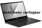 asus-vivobook-flip-14-tm420ia-kaufen-in-saarbrücken