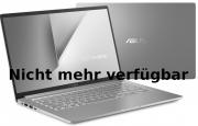 asus-vivobook-s14-s403ja-kaufen-in-saarbrücken