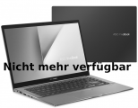asus-vivobook-s14-s433-kaufen-in-saarbrücken