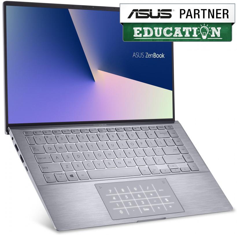 asus-zenbook-14-um433iq-kaufen-in-saarbrücken