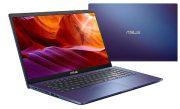 asus-laptop-15-m509da-kaufen-in-saarbrücken