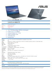 asus-zenbook-14-ux425-kaufen-in-saarbrücken