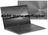 asus-zenbook-14-ux425ja-kaufen-in-saarbrücken