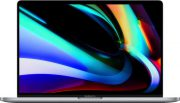 apple-macbook-pro-16-zoll-kaufen-in-saarbrücken