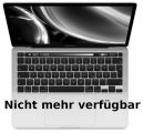 apple-macbook-pro-2020-kaufen-in-saarbrücken