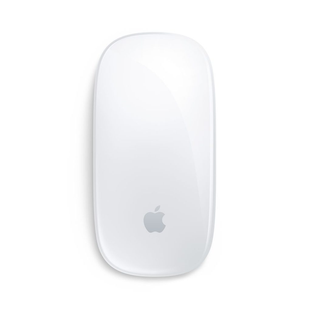 apple-magic-mouse-2-kaufen-in-saarbrücken