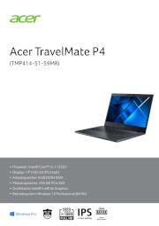 acer-travelmate-p4-kaufen-in-saarbrücken