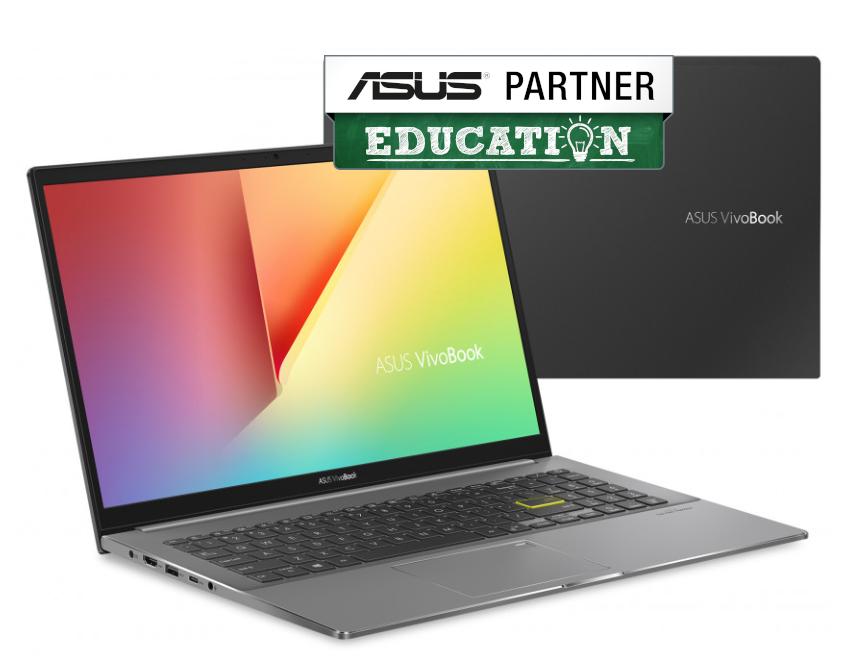 asus-laptop-15-m515-kaufen-in-saarbrücken