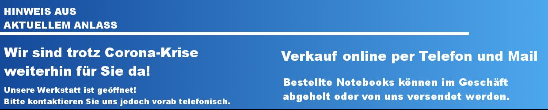 Notebook-Ausstellung-Saarbrücken