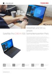 dynabook-satellite-pro-c40-kaufen-in-saarbrücken
