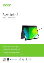 acer-spin-5-kaufen-in-saarbrücken