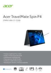 acer-travelmate-spin-p4-kaufen-in-saarbrücken