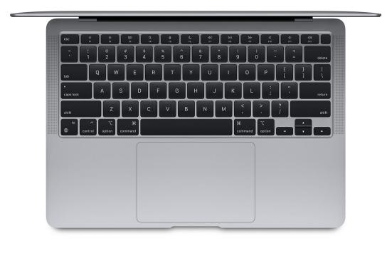apple-macbook-air-space-gray-kaufen-in-saarbrücken