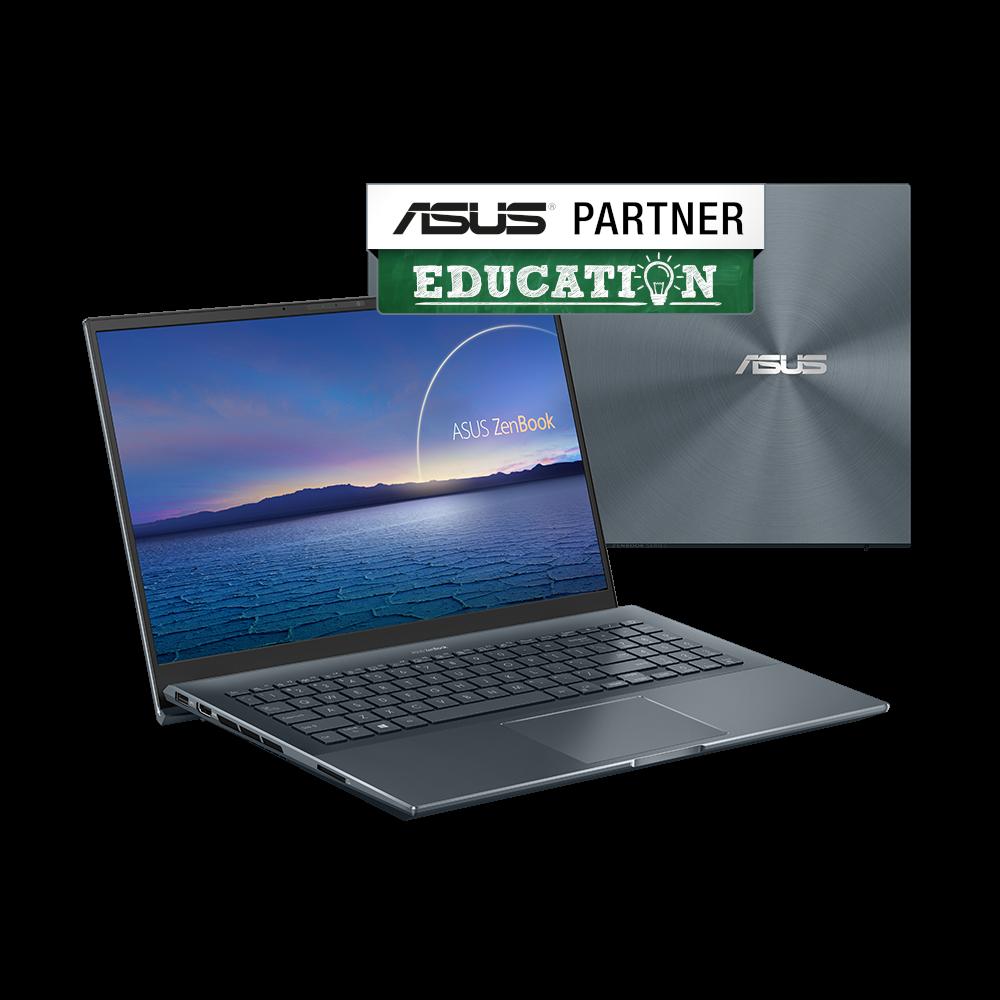 asus-zenbook-pro-15-ux535-kaufen-in-saarbrücken